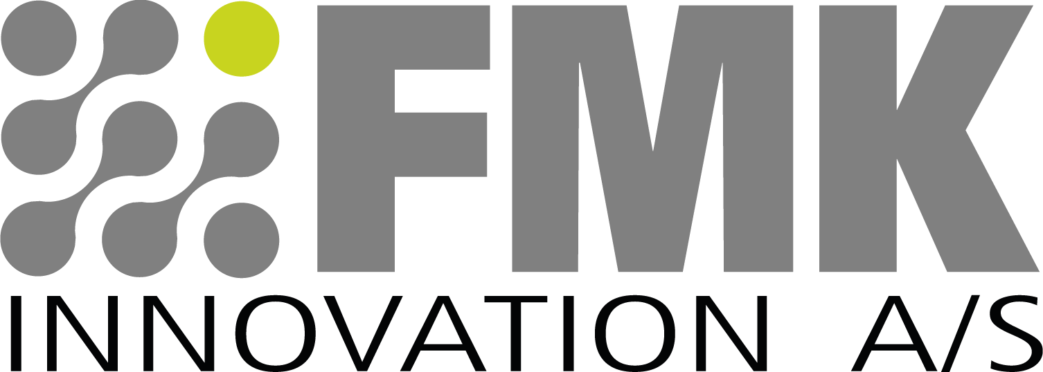 FMK INNOVATION